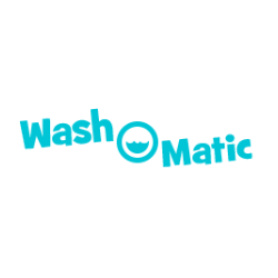Wash-O-Matic Amsterdam
