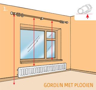 http://www.knipenklaargordijn.nl/webimages/images/P2-ringen1.jpg